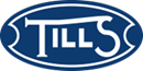 TILLS INNOVATIONS LIMITED