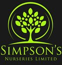 SIMPSONS NURSERIES LIMITED