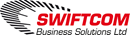 SWIFTCOM BUSINESS SOLUTIONS LIMITED