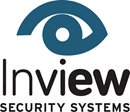 INVIEW SYSTEMS LTD