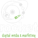 ROCKET DIGITAL MEDIA LIMITED