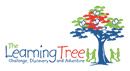 THE LEARNING TREE CHILDCARE LIMITED
