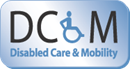 DISABLED CARE & MOBILITY LIMITED