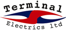 TERMINAL ELECTRICS LTD