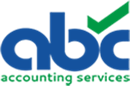 ALPHABET SOLUTIONS LIMITED