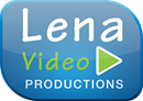LENA SOLUTIONS LIMITED