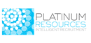 PLATINUM RESOURCES RECRUITMENT SERVICES LIMITED