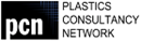 SOLUTIONS 4 PLASTIC LIMITED (06371649)