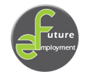 FUTURE EMPLOYMENT LIMITED
