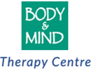 BODY & MIND THERAPY CENTRE LTD