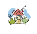 BOWDEN HOUSE DAY NURSERY LIMITED