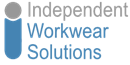 INDEPENDENT WORKWEAR SOLUTIONS LTD