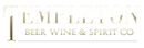 TEMPLETON BEER WINE & SPIRIT CO LTD