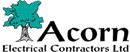 ACORN ELECTRICAL CONTRACTORS LIMITED