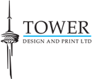 TOWER DESIGN AND PRINT LIMITED