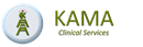 KAMA CLINICAL SERVICES LTD
