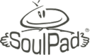 SOULPAD LIMITED