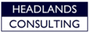 HEADLANDS CONSULTING LTD
