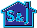 S & J HOME IMPROVEMENTS LIMITED