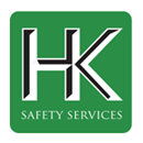 H & K SAFETY SERVICES LIMITED