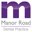 MANOR ROAD DENTAL PRACTICE LIMITED