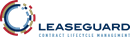 LEASEGUARD GROUP LIMITED