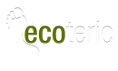 ECOTERIC LIMITED