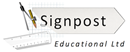 SIGNPOST EDUCATIONAL LIMITED