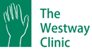 THE WESTWAY CLINIC LIMITED