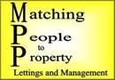 MPP LETTINGS AND MANAGEMENT LTD