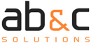 AB&C SOLUTIONS LTD