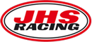 JHS RACING LIMITED