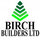 BIRCH BUILDERS LIMITED