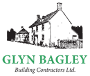 GLYN BAGLEY BUILDING CONTRACTORS LIMITED