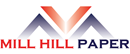 MILL HILL HEAVY ENGINEERING LIMITED