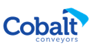 COBALT CONVEYORS LIMITED