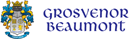 GROSVENOR BEAUMONT FINANCIAL PLANNING LIMITED