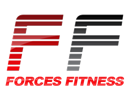 FORCES FITNESS LIMITED