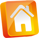 SOUTH LONDON HEATING LIMITED (06408521)