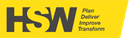 HSW CONSULTANCY LIMITED