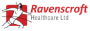 RAVENSCROFT HEALTHCARE LIMITED