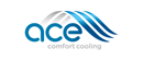ACE COMFORT COOLING LTD