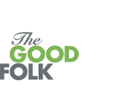 THE GOOD FOLK LIMITED