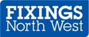 FIXINGS NORTH WEST LIMITED