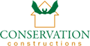 CONSERVATION CONSTRUCTIONS LTD