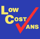 LOW COST VANS (BRISTOL) LIMITED