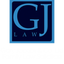 GARY JACOBS & CO LIMITED