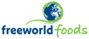 FREEWORLD FOODS LIMITED