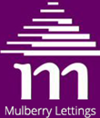 MULBERRY LETTINGS LIMITED