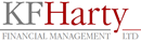 K F HARTY FINANCIAL MANAGEMENT LTD